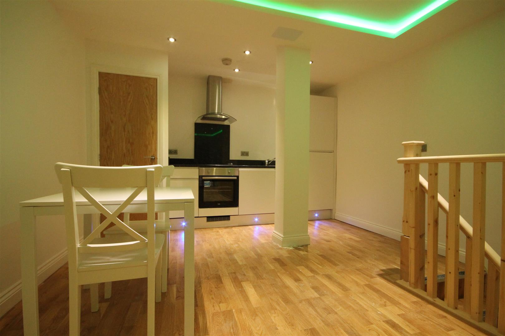 Falconars House City Centre, Newcastle Upon Tyne, 1 Bedrooms  Apartment ,1 Receptions ,To Let